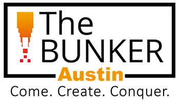 The Bunker – A Veterans' Incubator